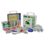 ANSI Construction - 24-Piece Kit