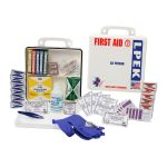 ANSI LPEK - 24-Piece (50 Person) Kit