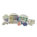 ANSI General Purpose - 10-Piece Refill