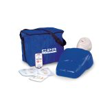GRBNGO CPR Prompt CPR/AED Training Pack (Blue)