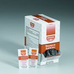 Neomycin Single Antibiotic Ointment Pack (1/32 oz) - 144 per Box