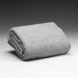 Fire Retardant Blanket - 62