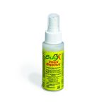 BugX30 Insect Repellent Spray DEET, 2 oz. Bottle- EACH