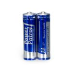 AA Batteries - 2 per Pack