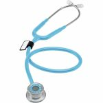 Pulse Time Stethoscope