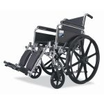 Excel 3000 Wheelchair