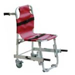 Stair Chair (4 Wheels)