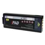 i-PAD Battery Pack