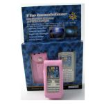 Cell Phone Stun Gun 900k