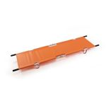 Pole Stretcher - Folds Length and Width with Feet
