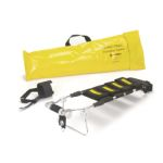 Fernotrac Pediatric Traction Splint