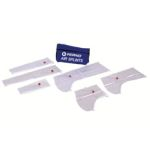 Air Splint Kit