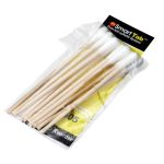 Non-Sterile Cotton Tipped Applicators, 3