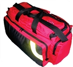 Deluxe O2 Trauma Bag (Bag ONLY)