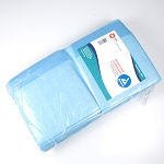 Disposable Underpads, 23
