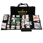 S.T.A.R.T. II Trauma Kit