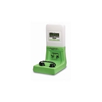 Fend-all Flash Flood Emergency Eye Wash Station