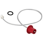 Standard Replacement Cartridge, Diagnostic & Procedural Ear Trainer