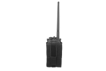 Web Portable Radio Case - Small