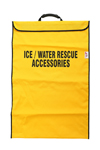 Ice/Water Rescue Accessory Bag
