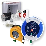Samaritan AED Package