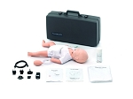 Resusci Baby QCPR AW, Wireless