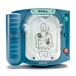 Philips HeartStart OnSite AED - Re-Certified
