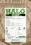 Halo Chest Seals - 2 PK.