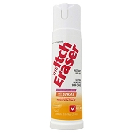The Itch Eraser Gel 2 oz
