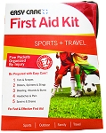 Easy Care First Aid;  Kits Sport