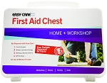 Easy Care First Aid Kits Home