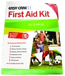 Easy Care First Aid;  Kits All Purpose