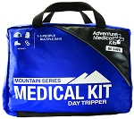 Mountain Day Tripper Medical Kit