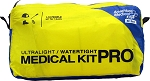 Ultralight / Watertight Pro Medical Kit
