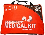 Sportsman Series - Bighorn Medical Kit