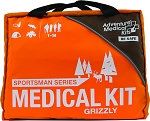 Sportsman Series - Grizzly Medical Kit