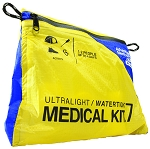 Ultralight / Watertight .7 Medical Kit