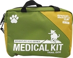 Adventure Dog Series, Trail Dog First Aid Kit