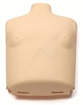 Chest Skin for LINK Little Anne Manikin