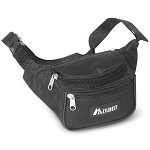 Everest Signature Fanny Pack - Small
