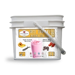 Emergency Meal Replacement Shakes - 40 Servings