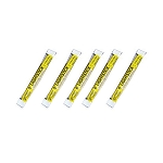 Glow Stick - Individually Wrapped (6
