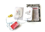 Adult Training Electrodes Pads Standard (1 pair)
