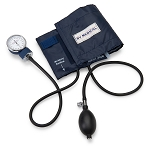 Blood Pressure Cuff SMART STAT