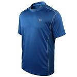 SURGE PERFORMANCE TOP