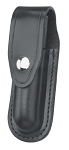 Gould & Goodrich Flashlight Case (Black)