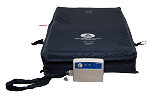 DynaRest Airfloat 300 Air Mattress with Pump