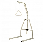Homecare Trapeze Bar with  Bar and Stand Options