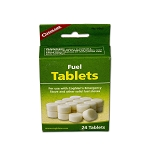 Fuel Tablets - Box of 24