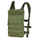 Tidepool Hydration Carrier, Olive Drab